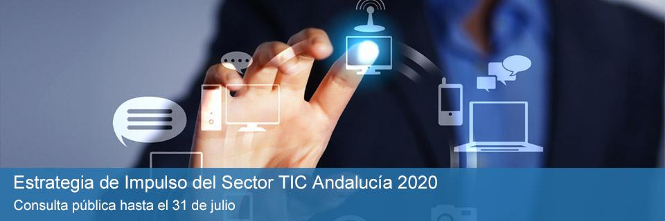 Slider 960 Estrategia de Impulso del Sector TIC 2020