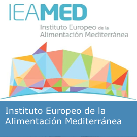 Instituto Europeo de Alimentación Mediterránea (IEAMED)