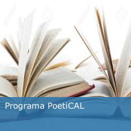 Programa PoetiCAL