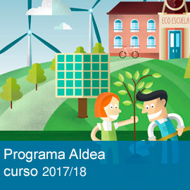 Aldea 2017-2018