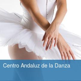 Centro Andaluz de Danza