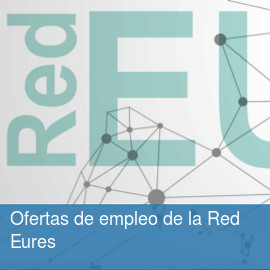 Red Eures