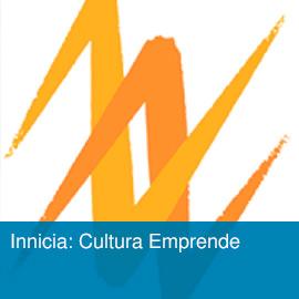 Innicia: Cultura Emprendedora