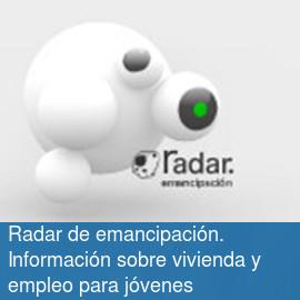 Radar de emancipación