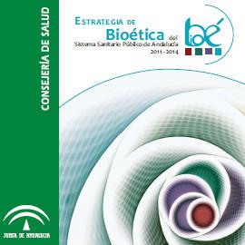 Estrategia de Bioética del SSPA