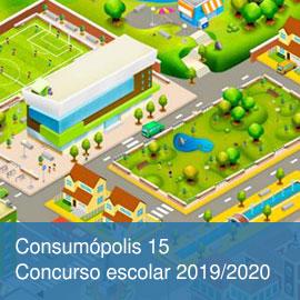 Consumópolis15