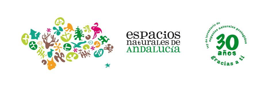 30 aniversario de la Ley 2/1989, de 18 de julio, por la que se aprueba el Inventario de Espacios Naturales Protegidos de Andalucía, y se establecen medidas adicionales para su protección