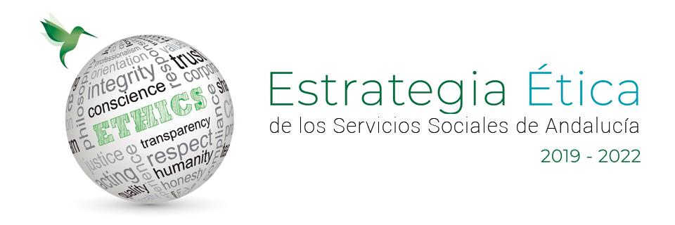 Estrategia Ética Servicios Sociales