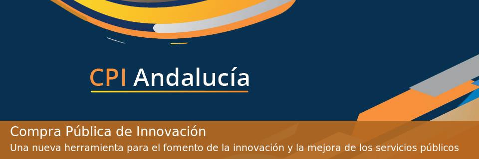 Compra Pública de Innovación