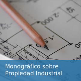 Monográfico Patentes
