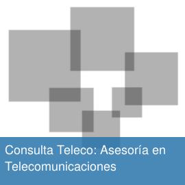 Oficina de Asesoramiento de Telecomunicaciones