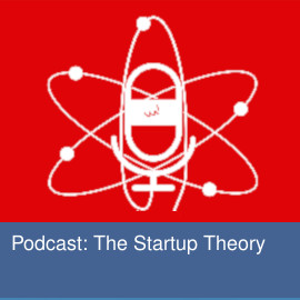 Podcast: The Startup Theory