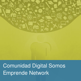 Somos Emprende Network