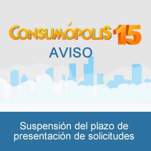 Aviso Consumópolis15