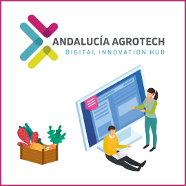 Agrotech GENERAL