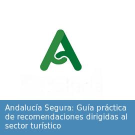 Andalucía Segura
