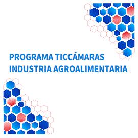 Programa TIC-Cámaras