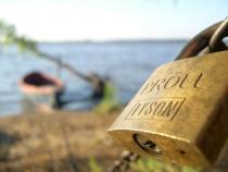 Las vedas, instrumento clave en la gestión de los recursos pesqueros.
