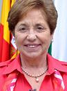 María Felicidad Montero Pleite