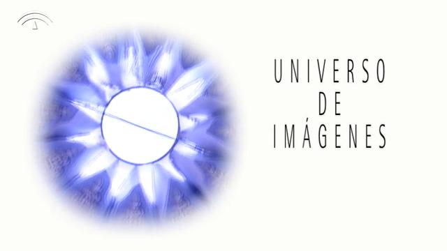 Universo de imágenes: Descubriendo la capilla de San Telmo