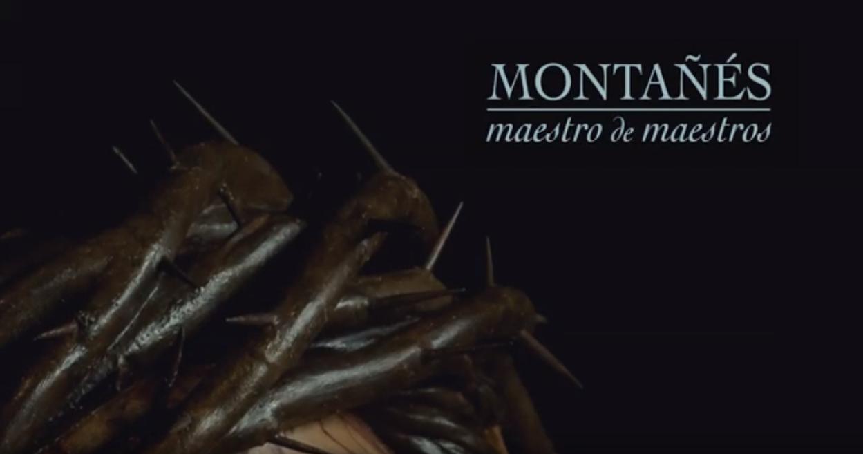 Exposición 'Montañés, maestro de maestros' (del 29/11/19 al 15/03/20)