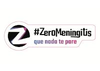 Zero Meningitis