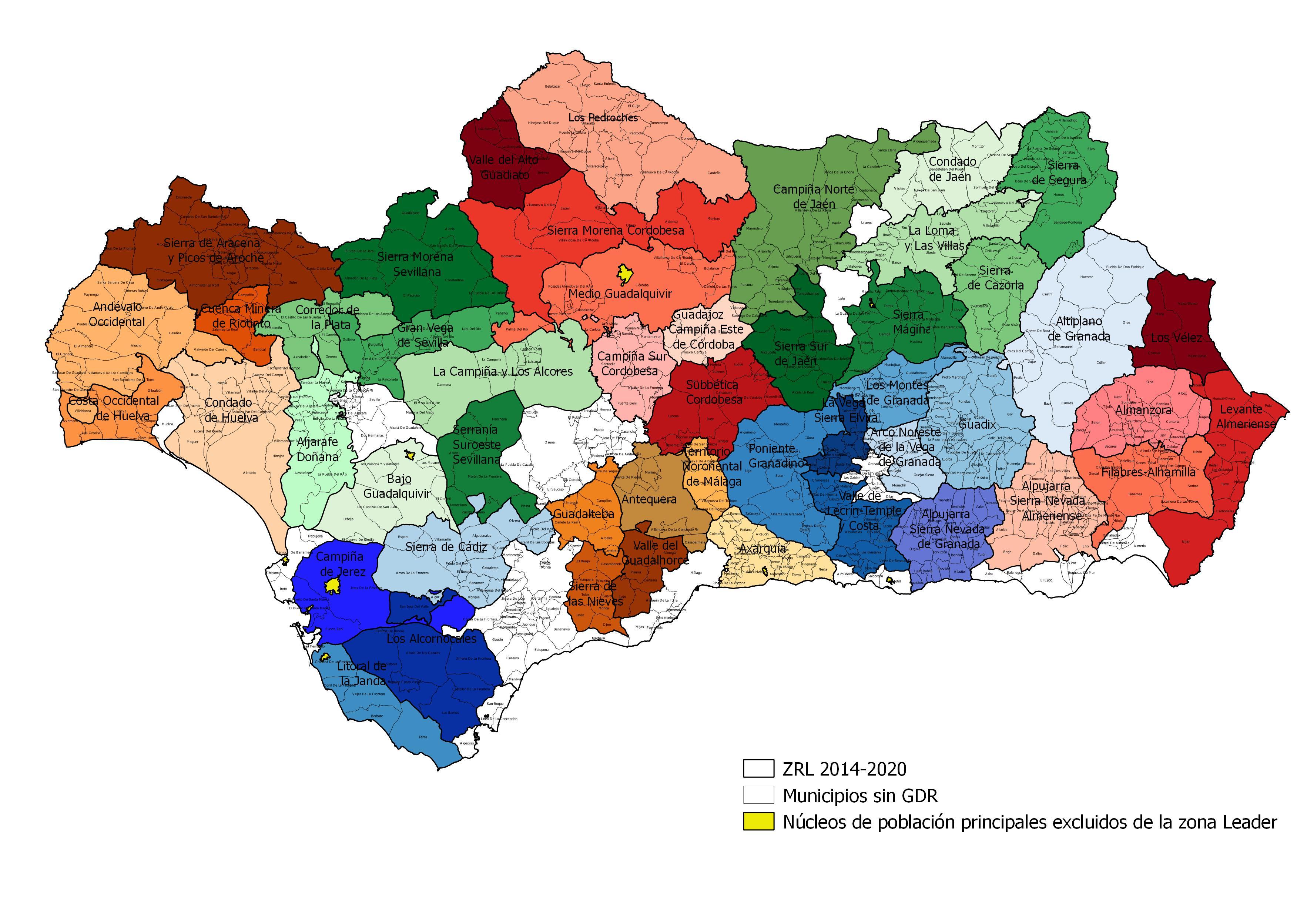 mapa-gdr-andalucia-2014-2020