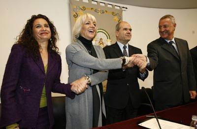 Nuevo hospital para Cádiz