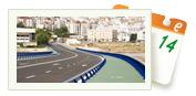 Plan para la Sostenibilidad del Transporte