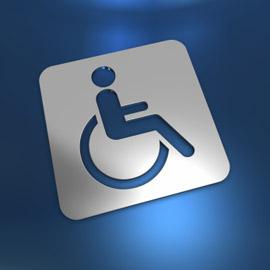 Accesibilidad