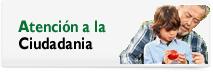 Plataforma de Relación con la Ciudadanía Andaluza.