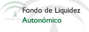 Fondo de Liquidez Autonómico