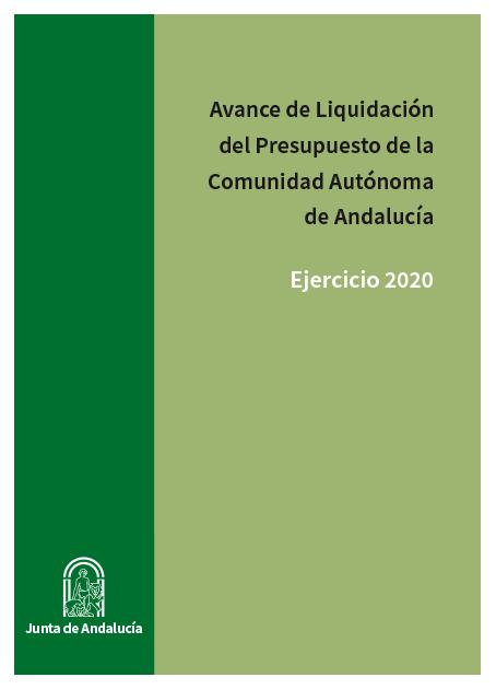 liquidación 2018