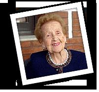 Francisca Díaz Torres