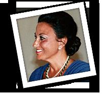 Mercedes Sanromá Martínez