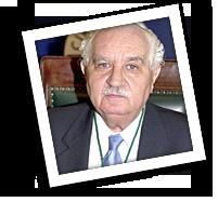 Pedro Martínez Montávez