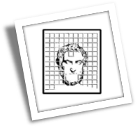 Sociedad Andaluza de Educación Matemática Thales