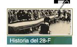 Historia del 28F