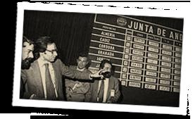 28-02-1980