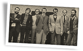 28-02-1981