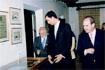 52:Don Felipe de Borb�n, en la casa museo de Lorca.