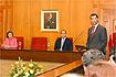 120:Palabras del Pr�ncipe en el Ayuntamiento de C�rdoba.