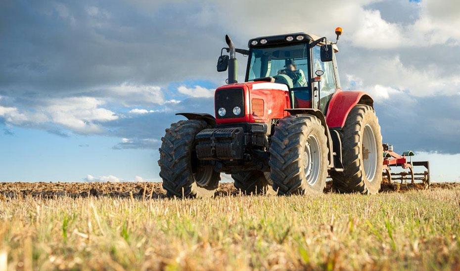 217.000 agricultores y ganaderos andaluces se beneficiarán de las ayudas de la PAC.