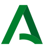 Portal de la Junta de Andalucía