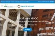 Plataforma MOOC. Se abre en una ventana nueva