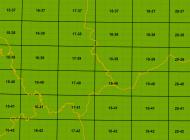 2. Infraestructura geográfica