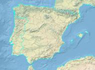 14. Contexto España