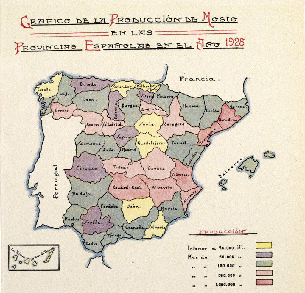 Atlas de Historia Econmica de Andaluca ss XIXXX