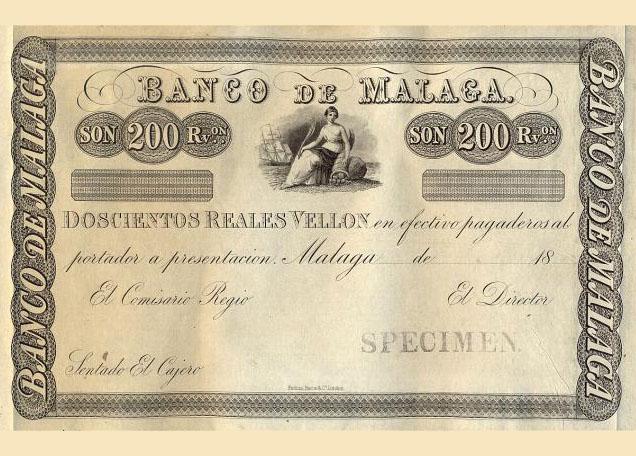 Atlas De Historia Econ Mica De Andaluc A Ss Xix Xx