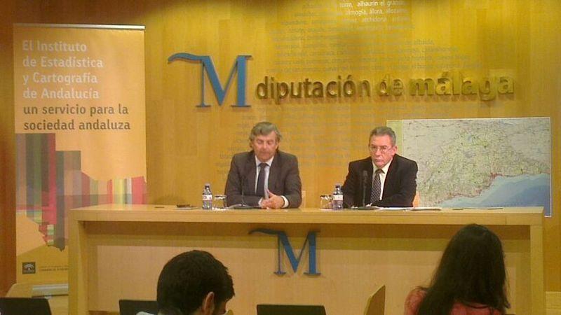 presentacion_malaga